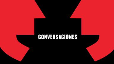 Conversaciones_1080
