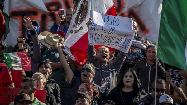 Manifestacin_contra_migrantes-1.jpg
