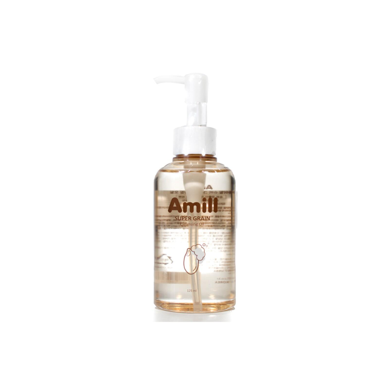 amill-limpiadores-balsamos-aceites.jpg