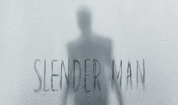 Slender Man (2018) Sony Pictures