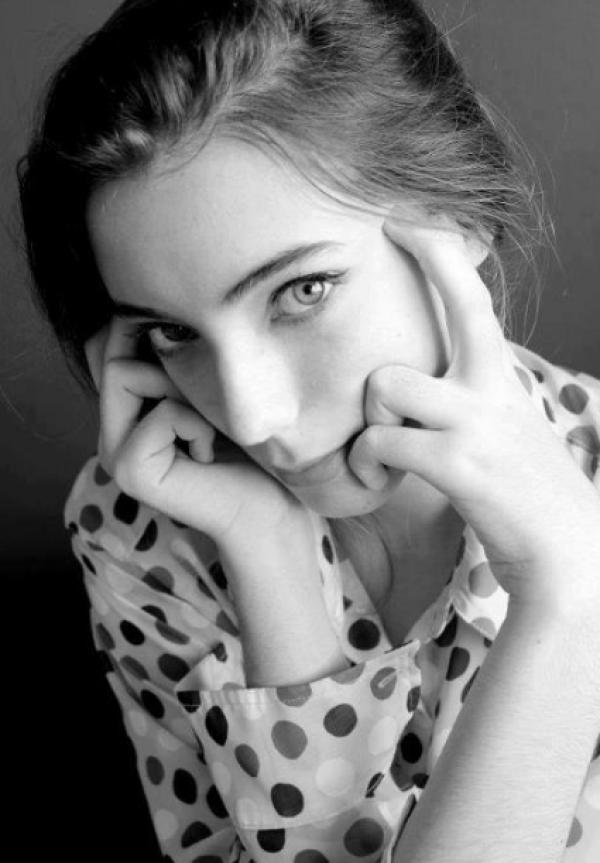 Lisa Cerati