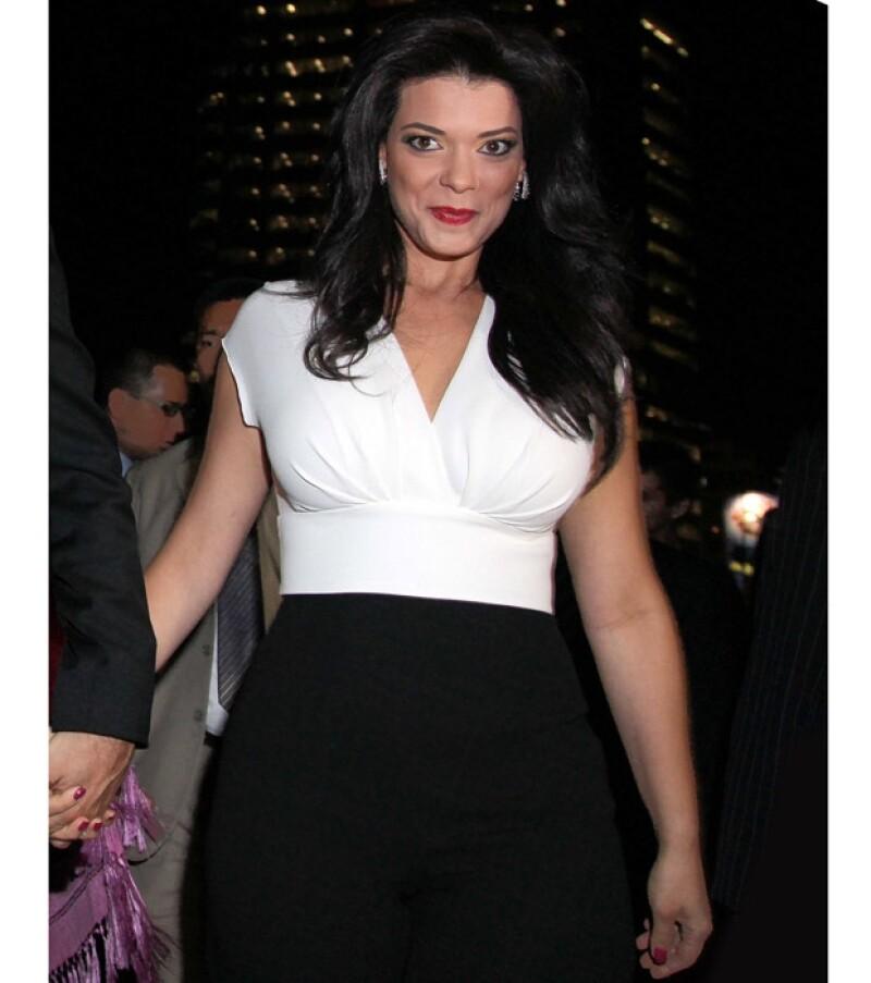 Se dice que el atuendo de la ya casi esposa de Marcelo Ebrard, será Dior. Aquí te decimos cuál sería la tendencia de su outfit, de acuerdo a un experto diseñador.