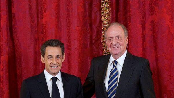 Nicolas Sarkozy y Juan Carlos I de España .jpg