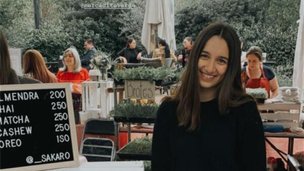 Isabel Fernández del Valle