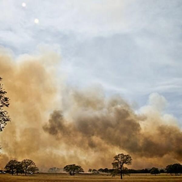 irpt-incendio-texas1