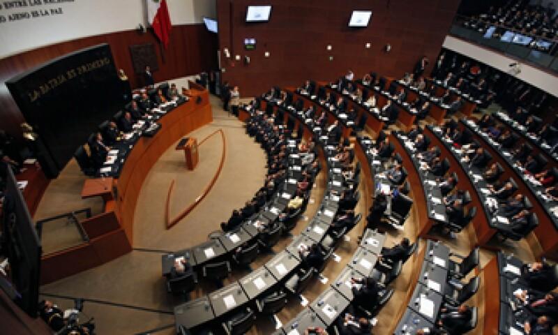 Con los cambios, la Cofece se encargará de prevenir y eliminar barreras en la economía. (Foto: Notimex)