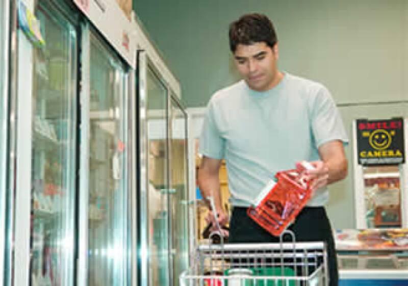 Se busca evitar engaños al consumidor. (Foto: Jupiter Images)