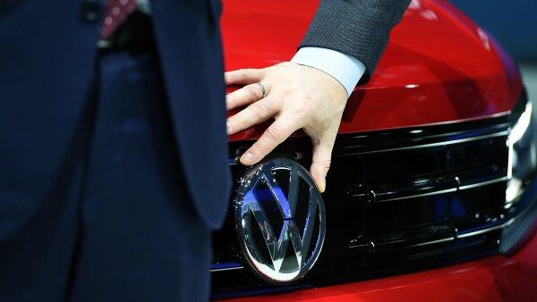 Volkswagen actualmente tien cerca de 340 modelos de autos en su portafolio, que incluyen a marcas como Audi, Skoda y Seat