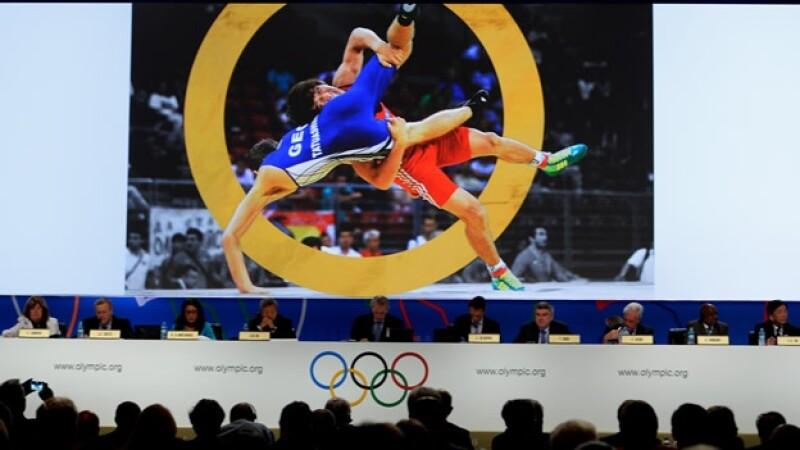 lucha_olimpica