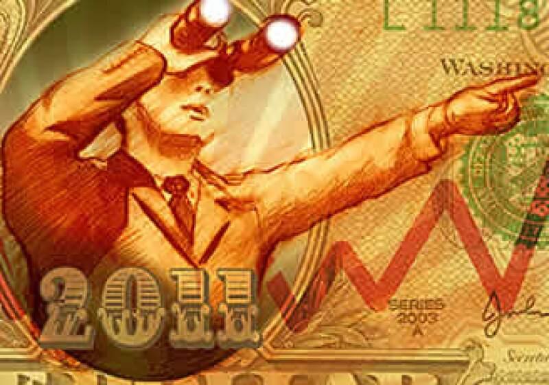 Toma decisiones pensadas y no caigas en las facilidades que presenta la situación económica. (Foto: Cortesía CNNMoney.com)
