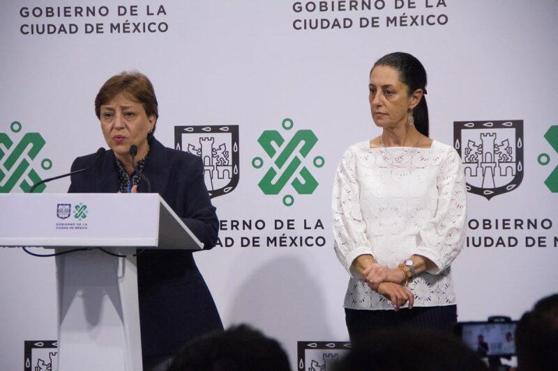 Ileana Villalobos
