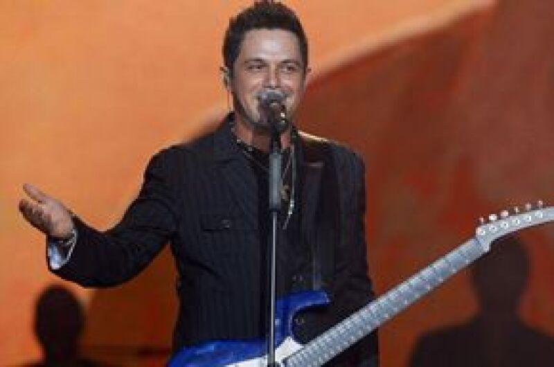 El cantante será reconocido como Español Universal por la Cámara de Comercio España-Estados Unidos.