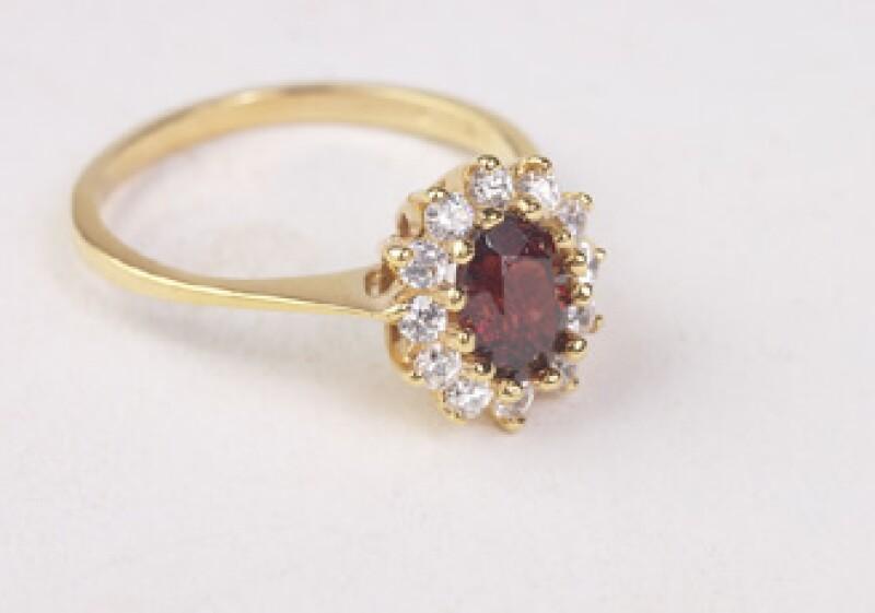 El tipo de joyas que actualmente se empeñan son de mayor valor, según expertos. (Foto: Jupiter Images)