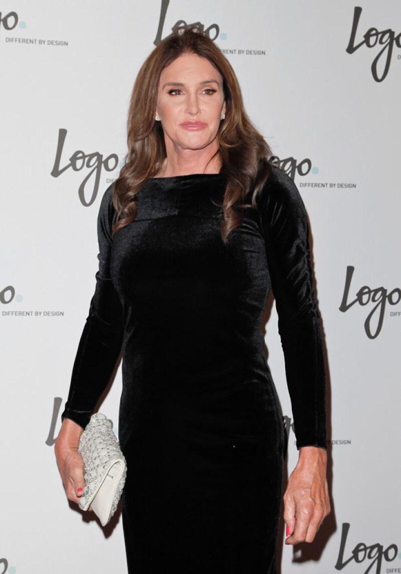 La estrella televisiva ocupa la primera posición en la lista de las personas más fascinantes de este año elaborada por Barbara Walters.