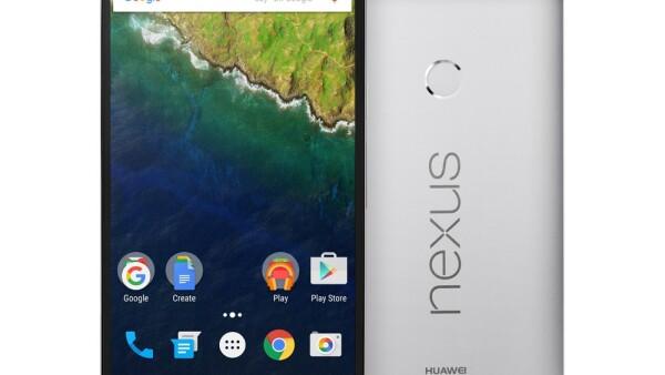 El dispositivo cuenta con un espectro de luz azul menos a las pantallas convencionales.