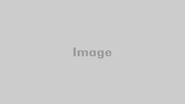 Invitación - Caleb Ordoñez