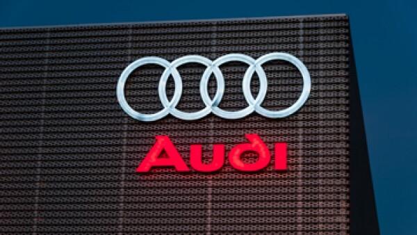 Audi también avisará si es necesario realizar cambios al motor de los vehículos afectados (Foto: Shutterstock )