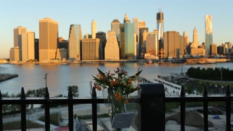 aniversario del 11 de septiembre
