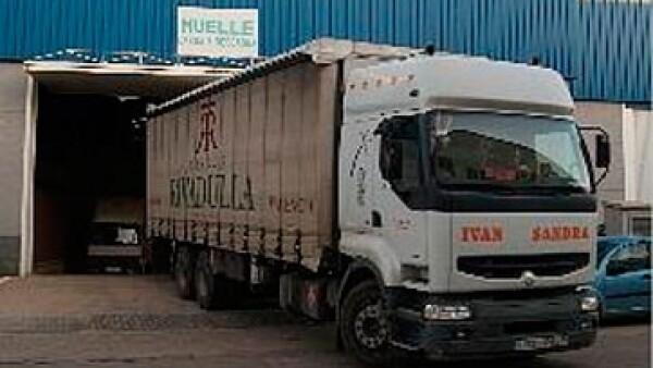 camiones05