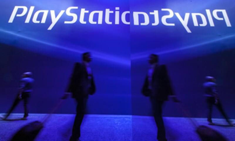 Sony espera mantener su posición de liderazgo en la industria de los videojuegos con el lanzamiento de nuevos gadgets. (Foto: AP)
