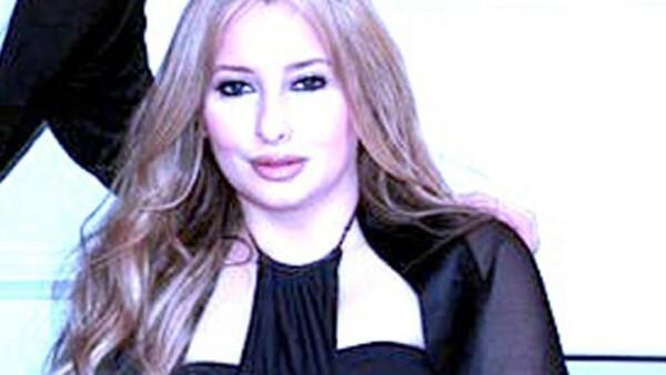 La sobrina del rey Abdalá dijo ser una amenaza al régimen de Arabia Saudita, por lo que existe un complot para deportarla a su país.