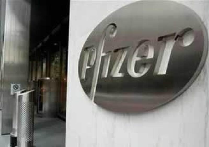 Pfizer es la mayor productora de medicamentos en cuanto a ganancias. (Foto: Reuters)