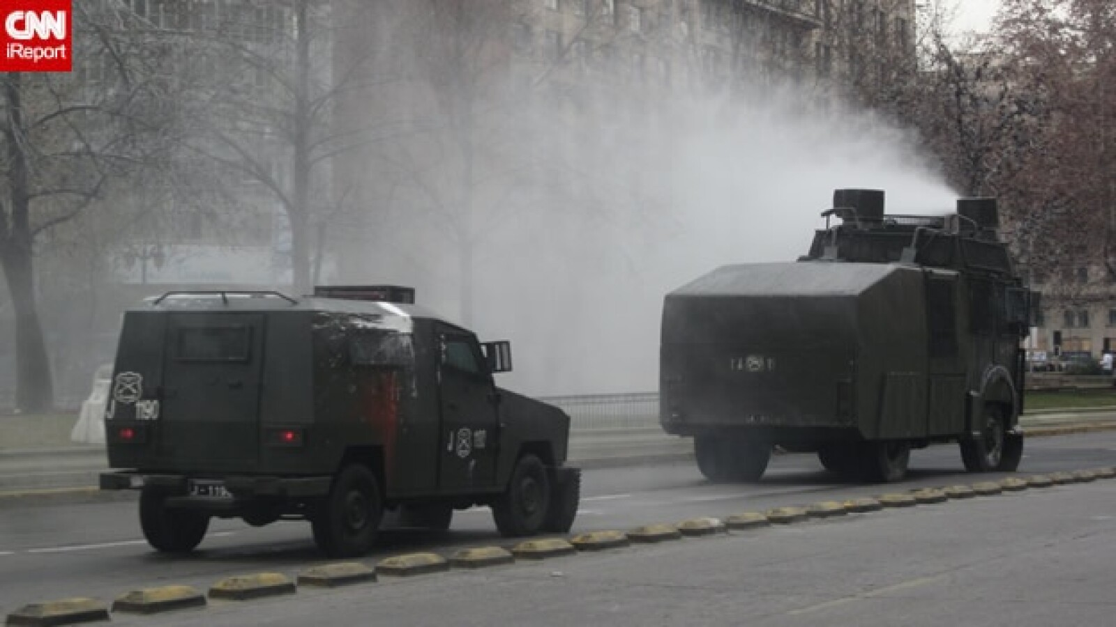 irpt-protestas-chile9