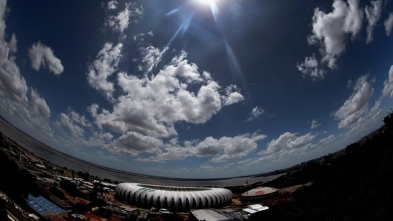 brasil_cielo_exclusion_aerea_mundial_estadio
