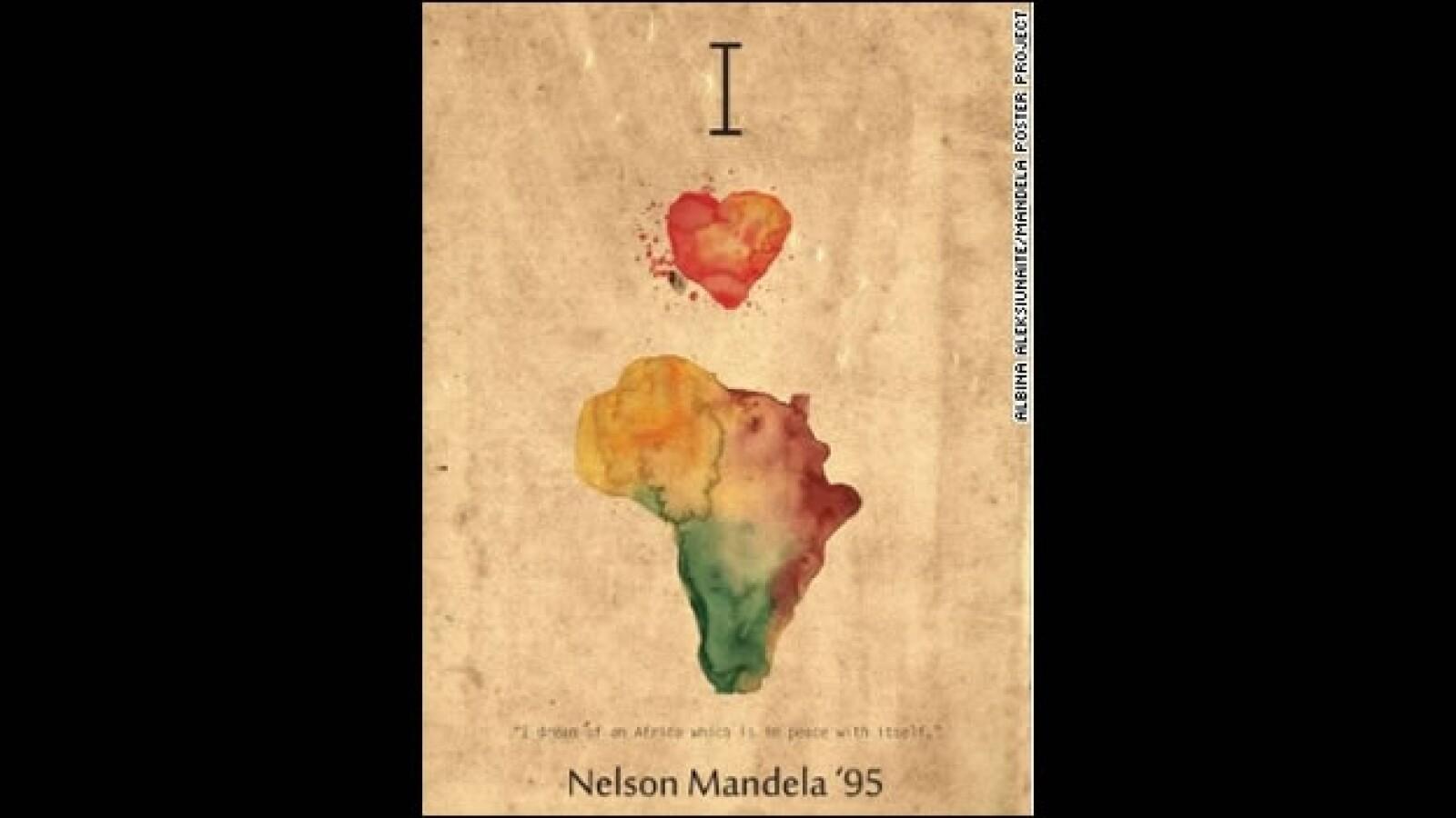 MANDELA4B