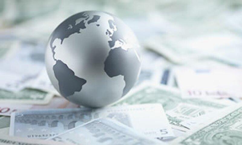 La OCDE dijo que Brasil, India, Sudáfrica y Turquía, entre otros países, han sido forzados a subir sus tasas para contener las salidas de capital. . (Foto: Getty Images)