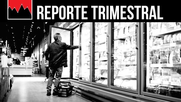 arte_reporte_2020_chedraui.jpg