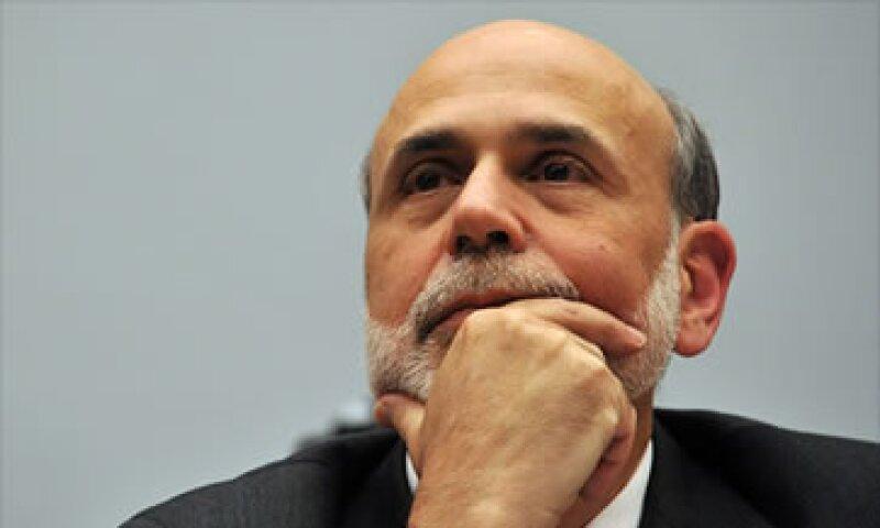 Los Demócratas calificaron la carta como un intento por entrometerse en la gestión independiente de la Fed. (Foto: Cortesía CNNMoney.com)