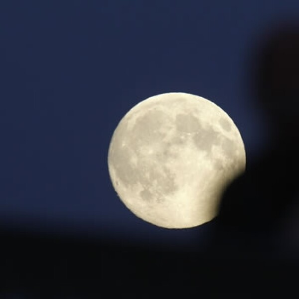 superluna, luna-04