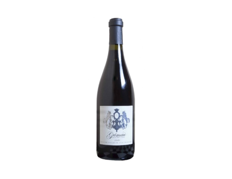 Grimau, $1,370, Vinoteca
