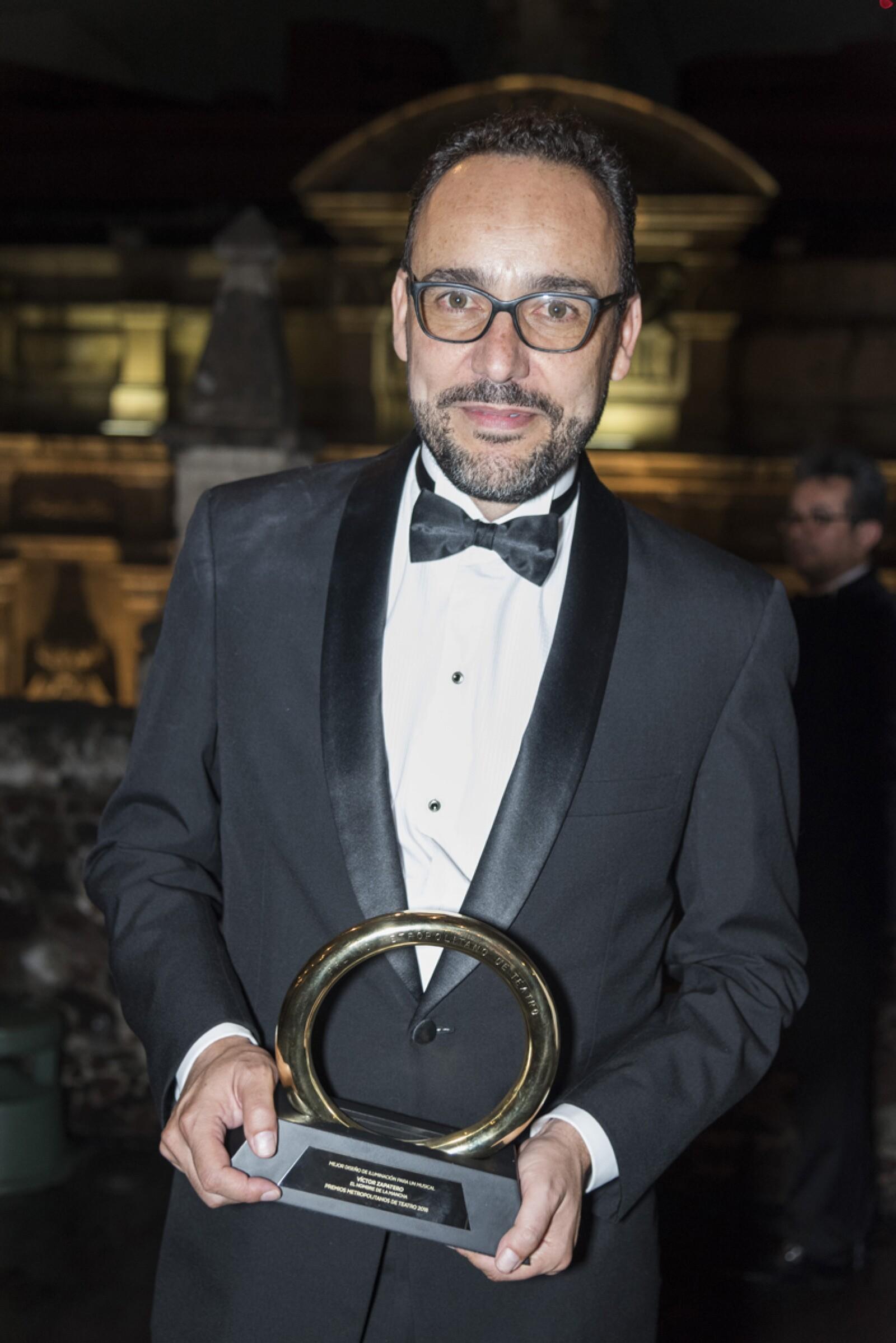 Qui, premios metropolitanos,28 agosto 2018, Nancy López,026.jpg