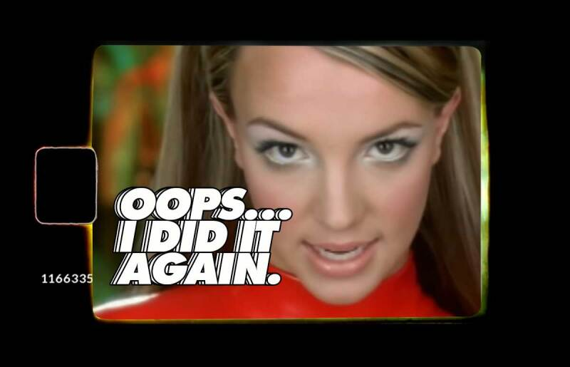 10-cosas--video-de-'Oops!...-I-did-it-again