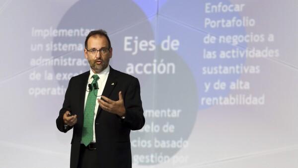 Carlos Murrieta