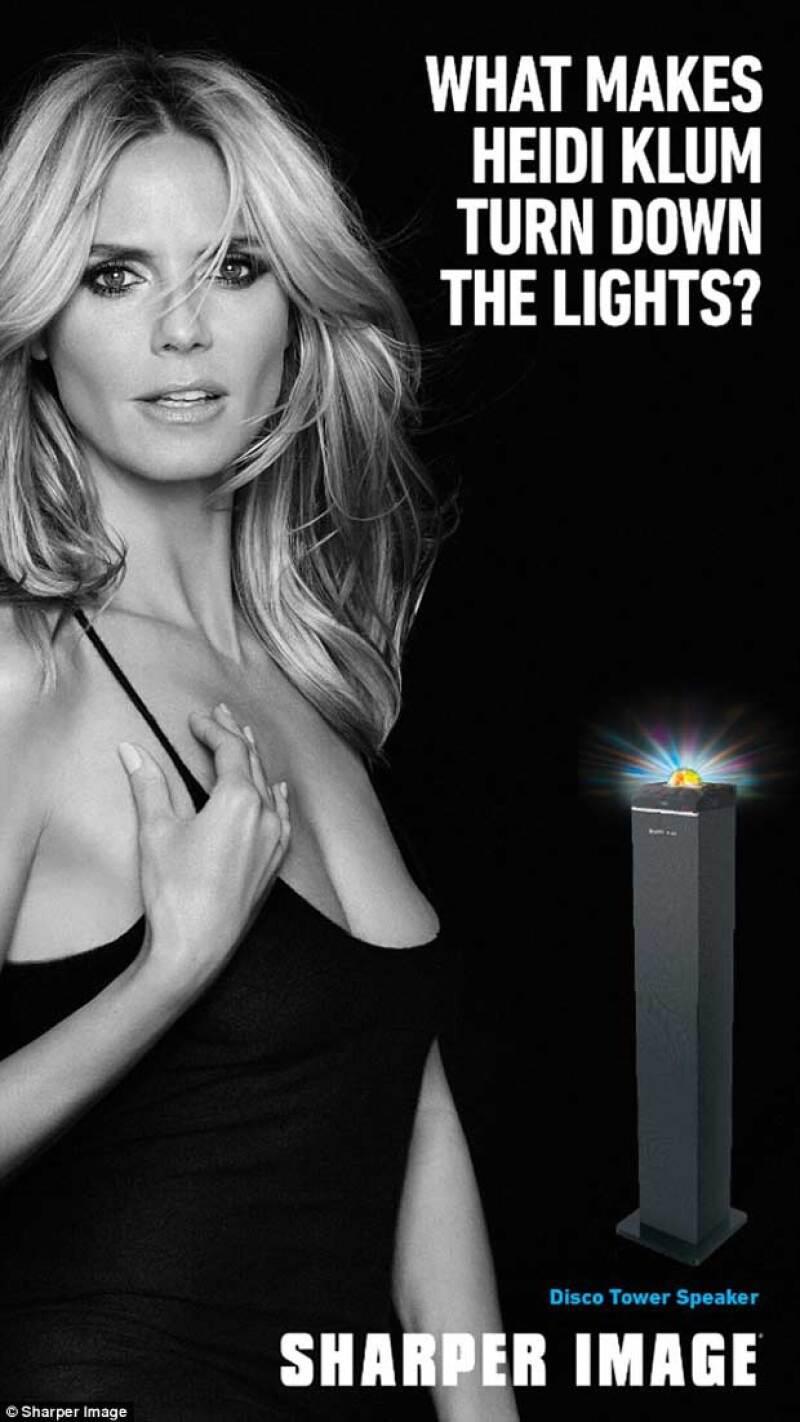 Muy Sexy Policía De Las Vegas Veta Anuncios Con Fotos De