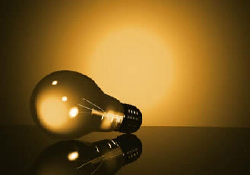 Un proceso de innovación puede generar ganancias para rivales en el negocio. (Foto: Photos to go)