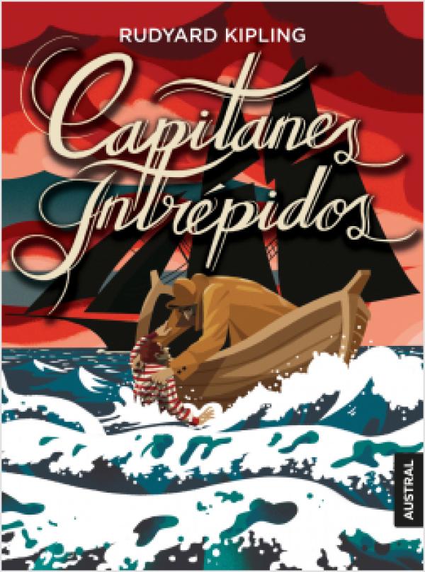 Capitanes intrépidos.png