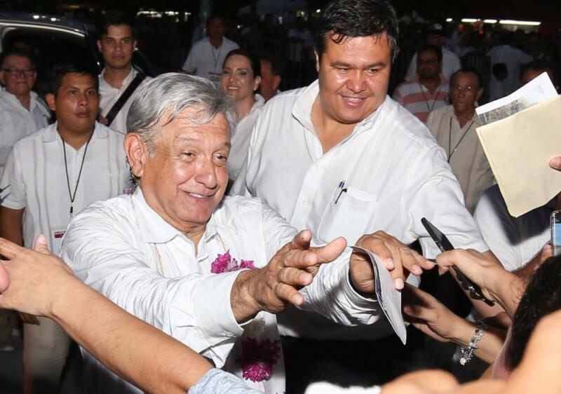 López Obrador .jpeg