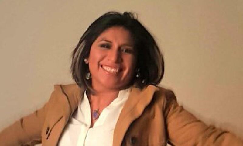 La nueva candidata será la abanderada del partido amarillo tras el rechazo y jaloneos con grupos cercanos a Moreno Valle. (Foto: Especial)