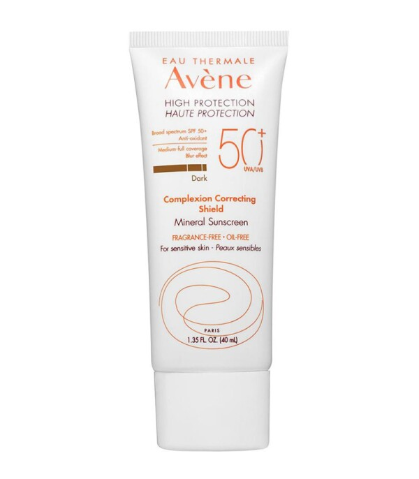 Avene-High-Protection-Complexion-SPF-50-Correcting-Shield.jpg