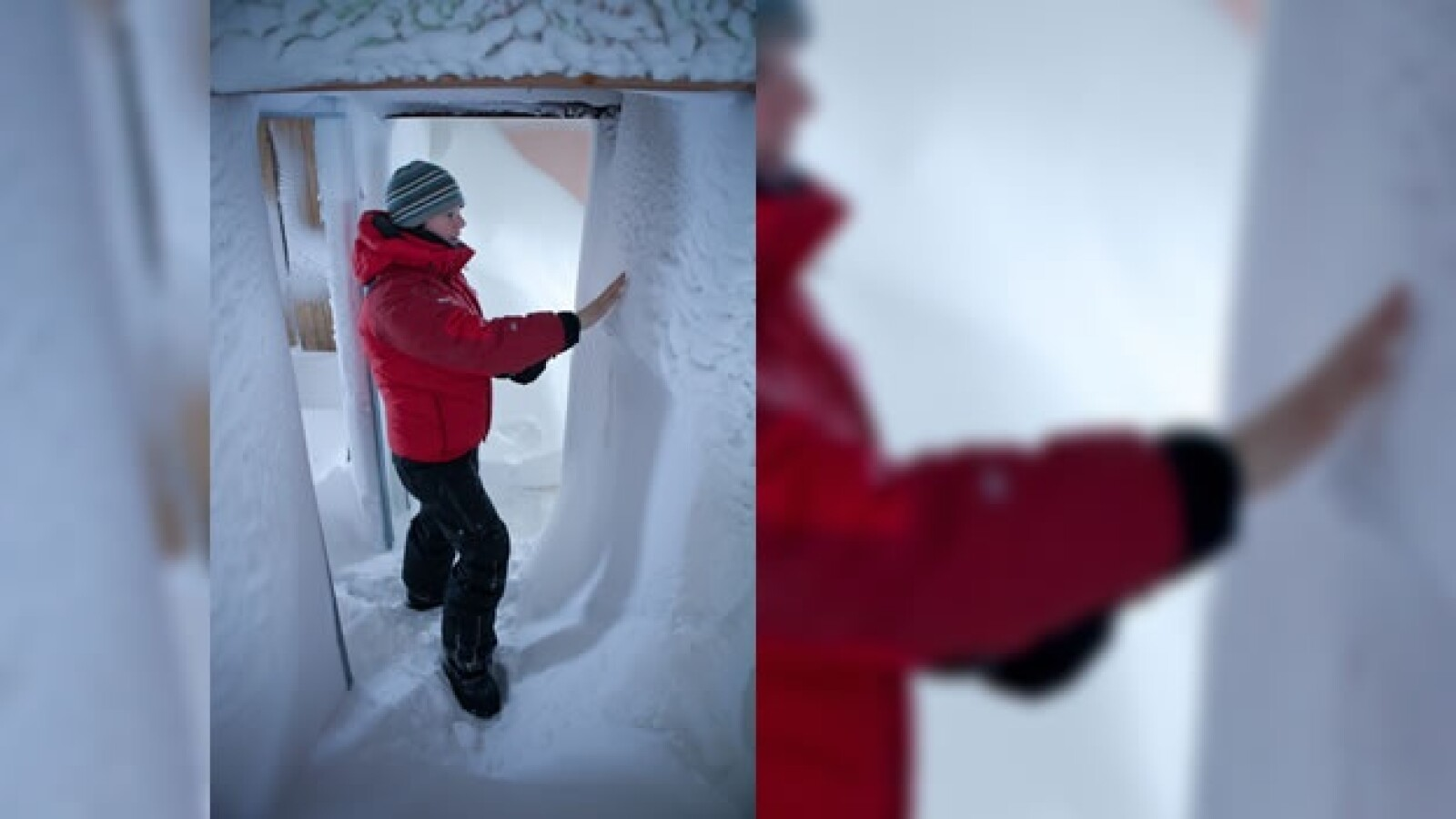CNN Ártico expedición gal 05