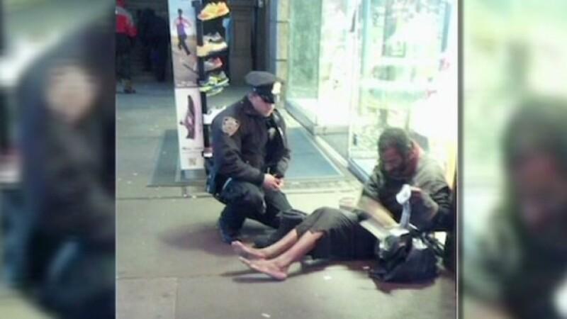 policia_nueva_york