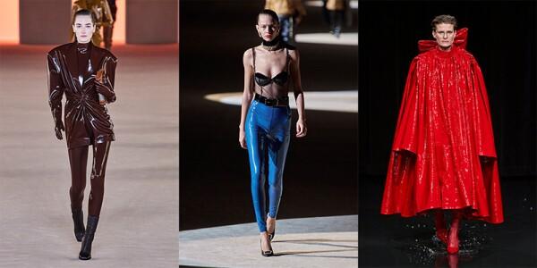 tendencias-paris-fashion-week-fw20-6
