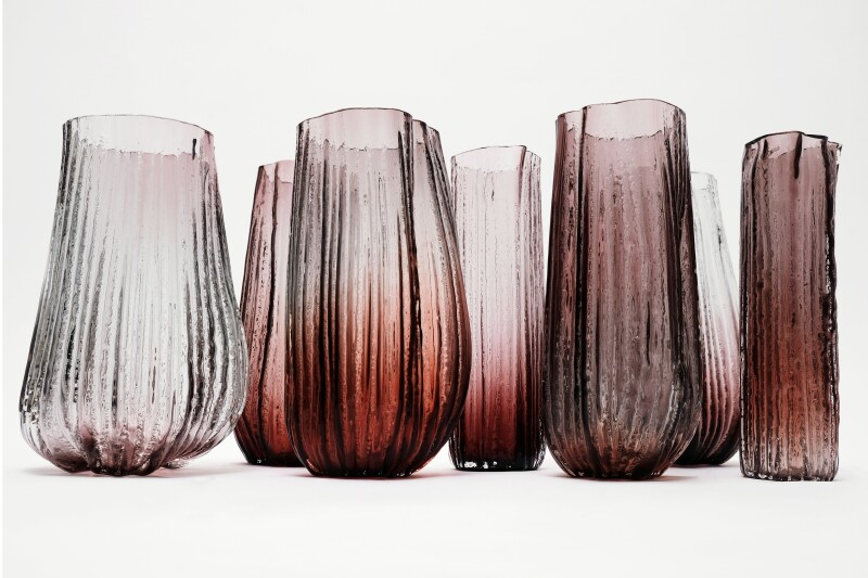 InVisible_nouvel_glass_01.jpg