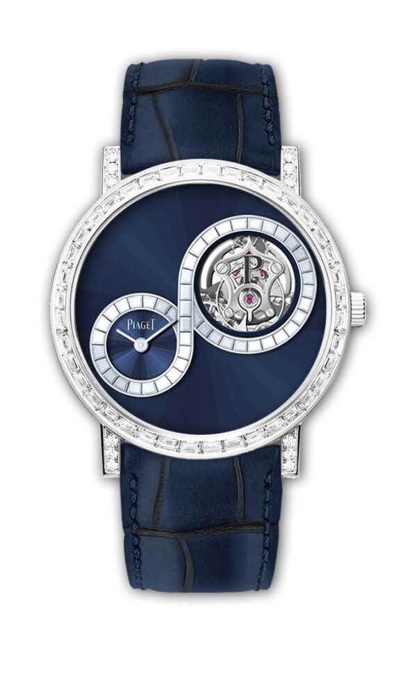 Piaget_Altiplano_Tourbillon Infinite Blue High Jewellery_G0A45044_Gouache.jpg