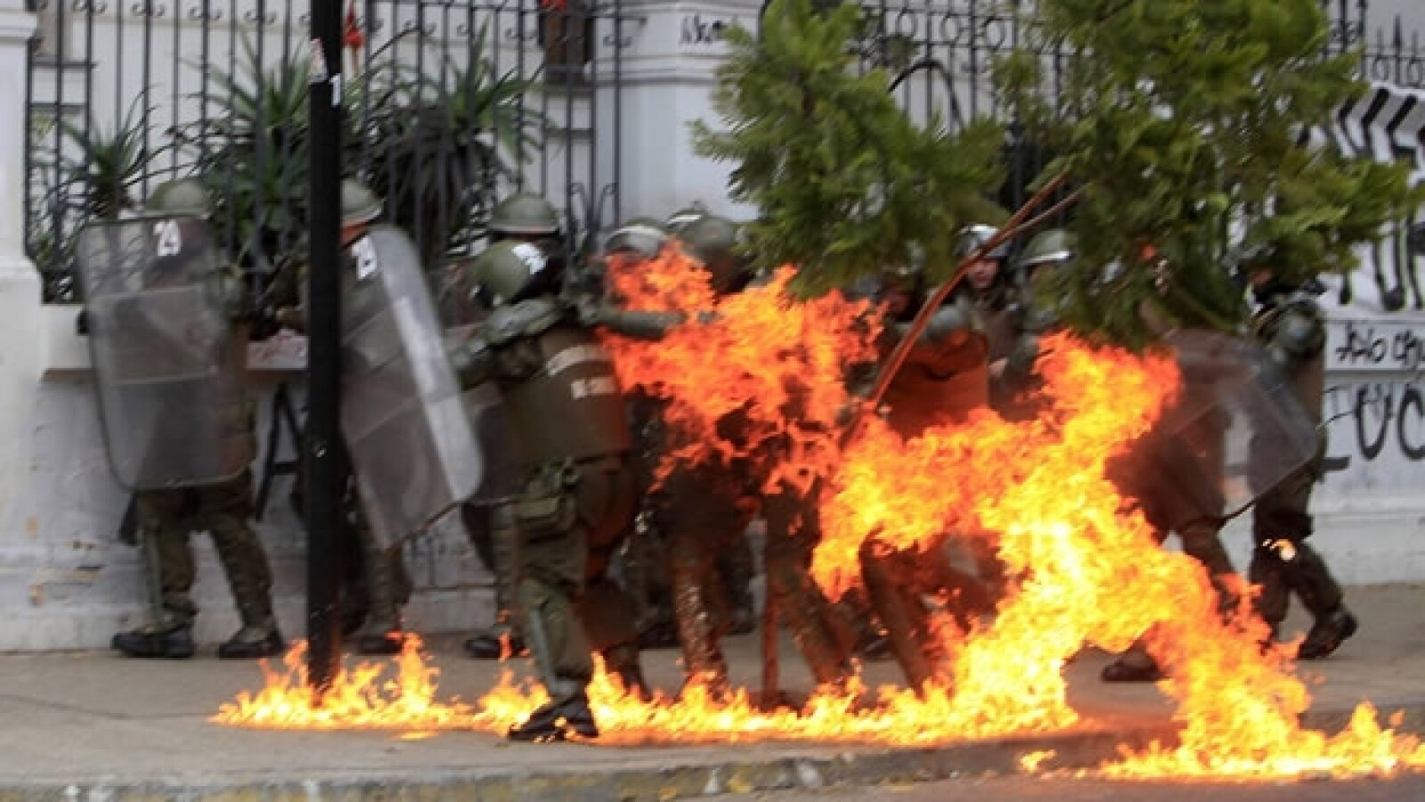 protestas-chile-detenidos-05