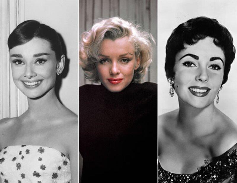 Los looks de pelo han cambiado a través de los años, aunque muchos han logrado regresar y volver a ser usados. Estos son los más famosos y las celebs que los hicieron grandes.